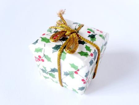 Ideas para regalar 1