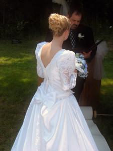 Ideas para bodas 1