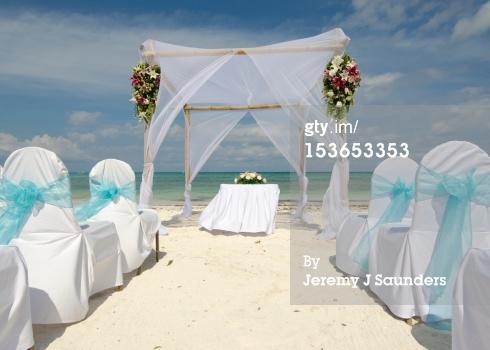 Ideas para bodas 2